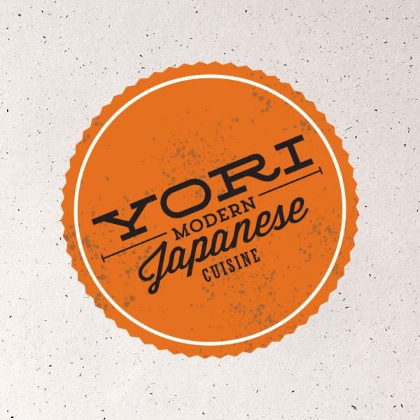 YORI Modern Japanese Cuisine