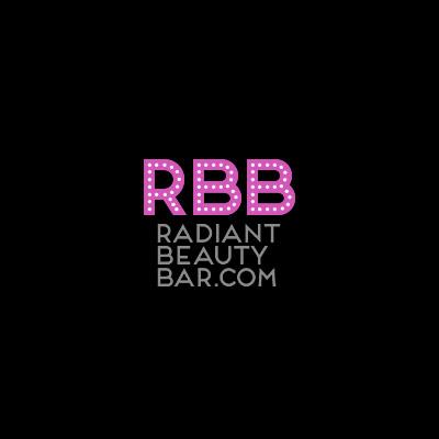 RadiantBeautyBar.com