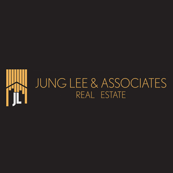 Jung Lee Real Estate