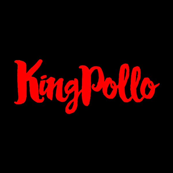 King Pollo