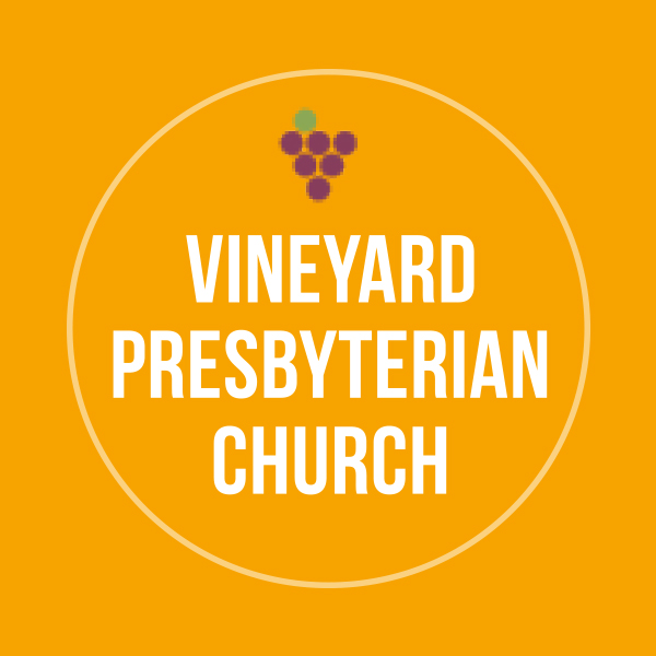 Vineyard Presbyterian Church